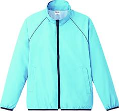00061-RSJ 刺繍ジャケット