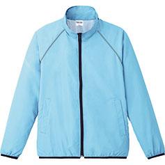 刺繍ジャケット 00061-RSJ