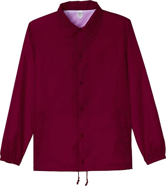 00077-CJ 刺繍ジャケット