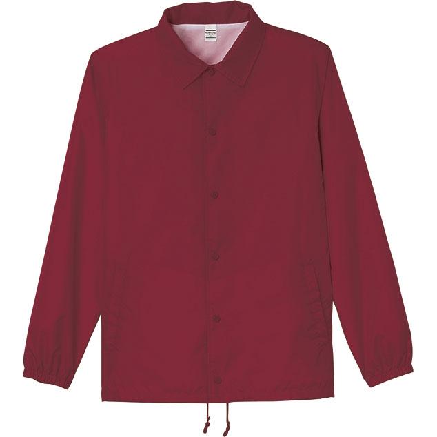 刺繍ジャケット 00077-CJ