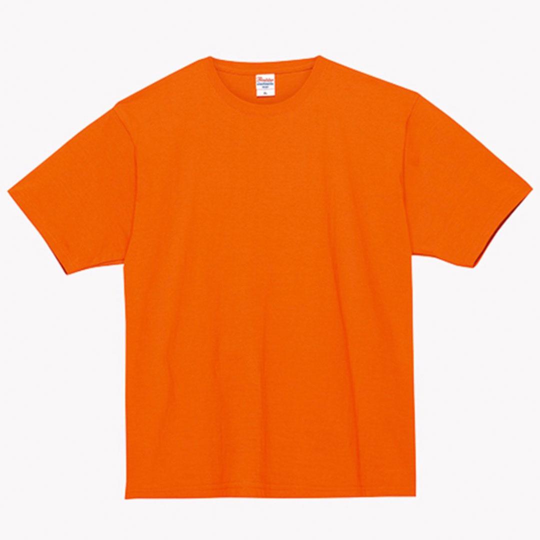 刺繍Tシャツ 00148-HVT