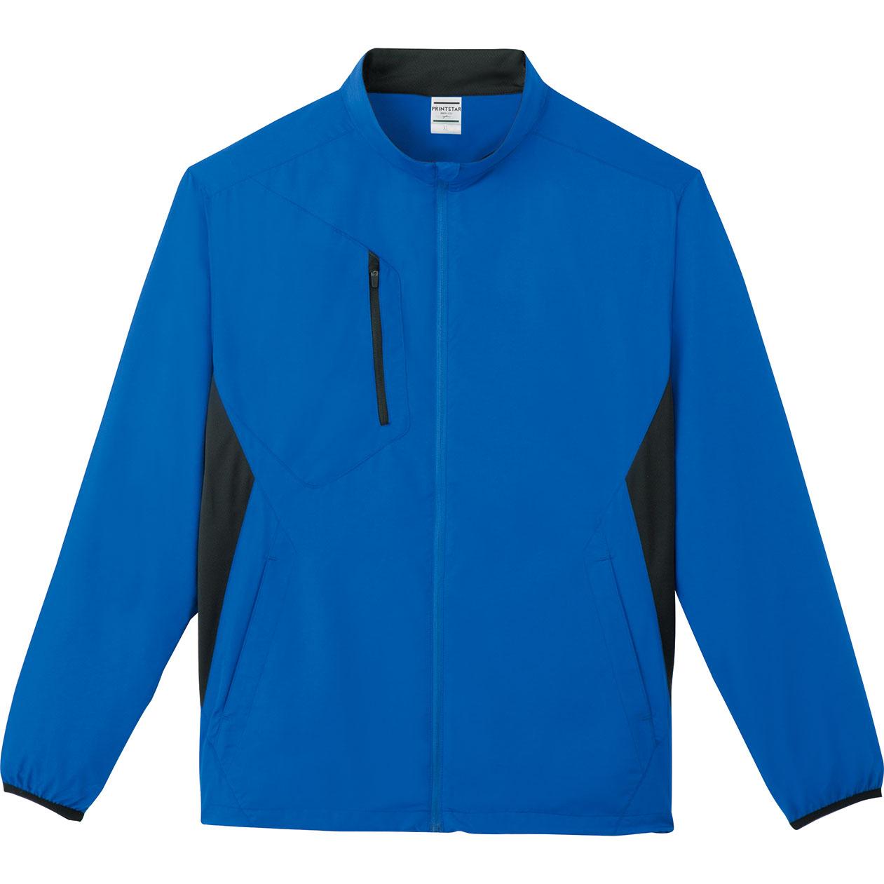 刺繍ジャケット 00235-LSC