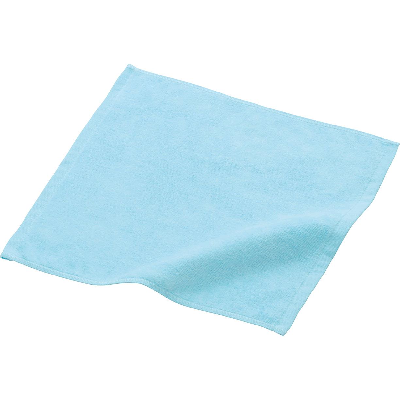 刺繍タオル 00519-HT