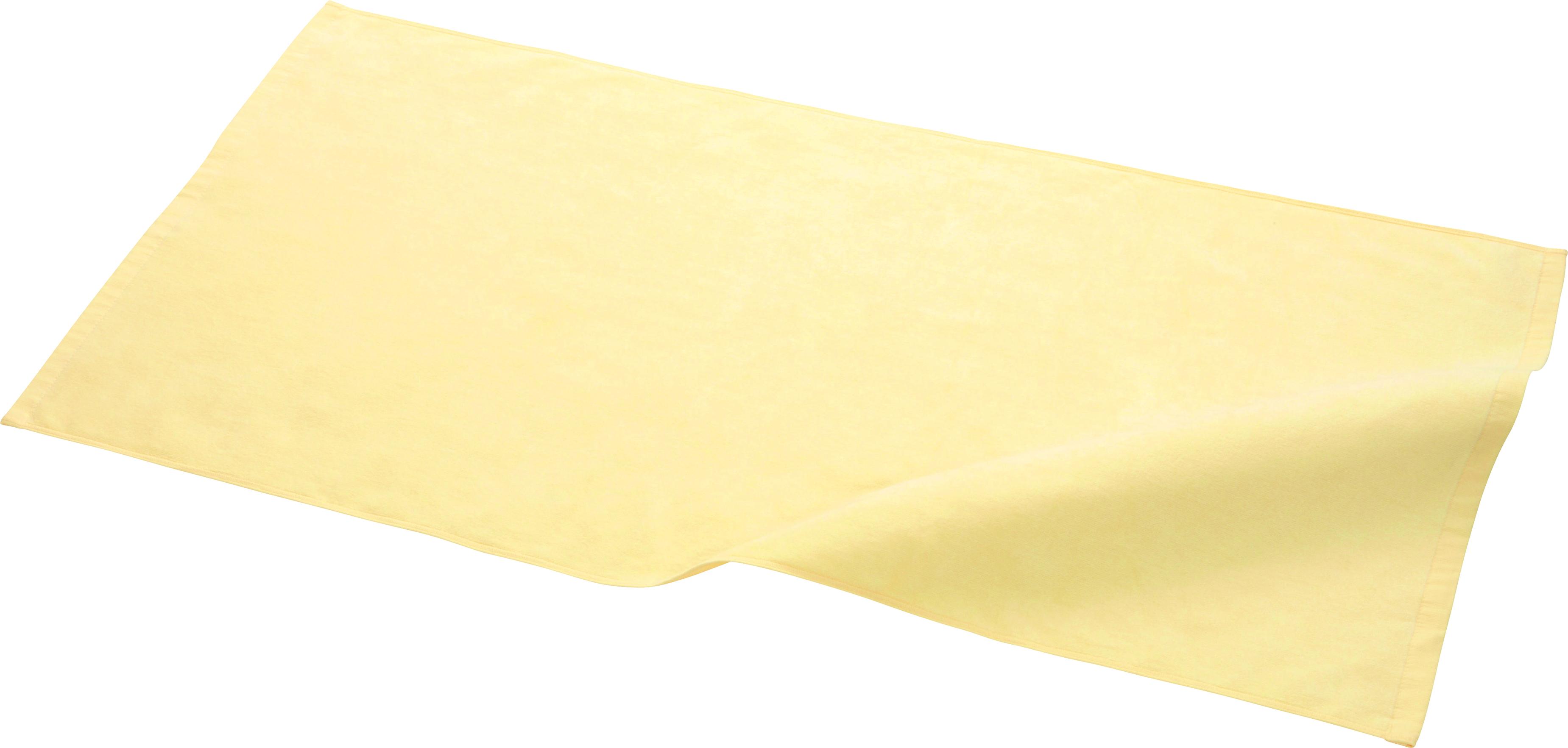 00528-BT 刺繍タオル