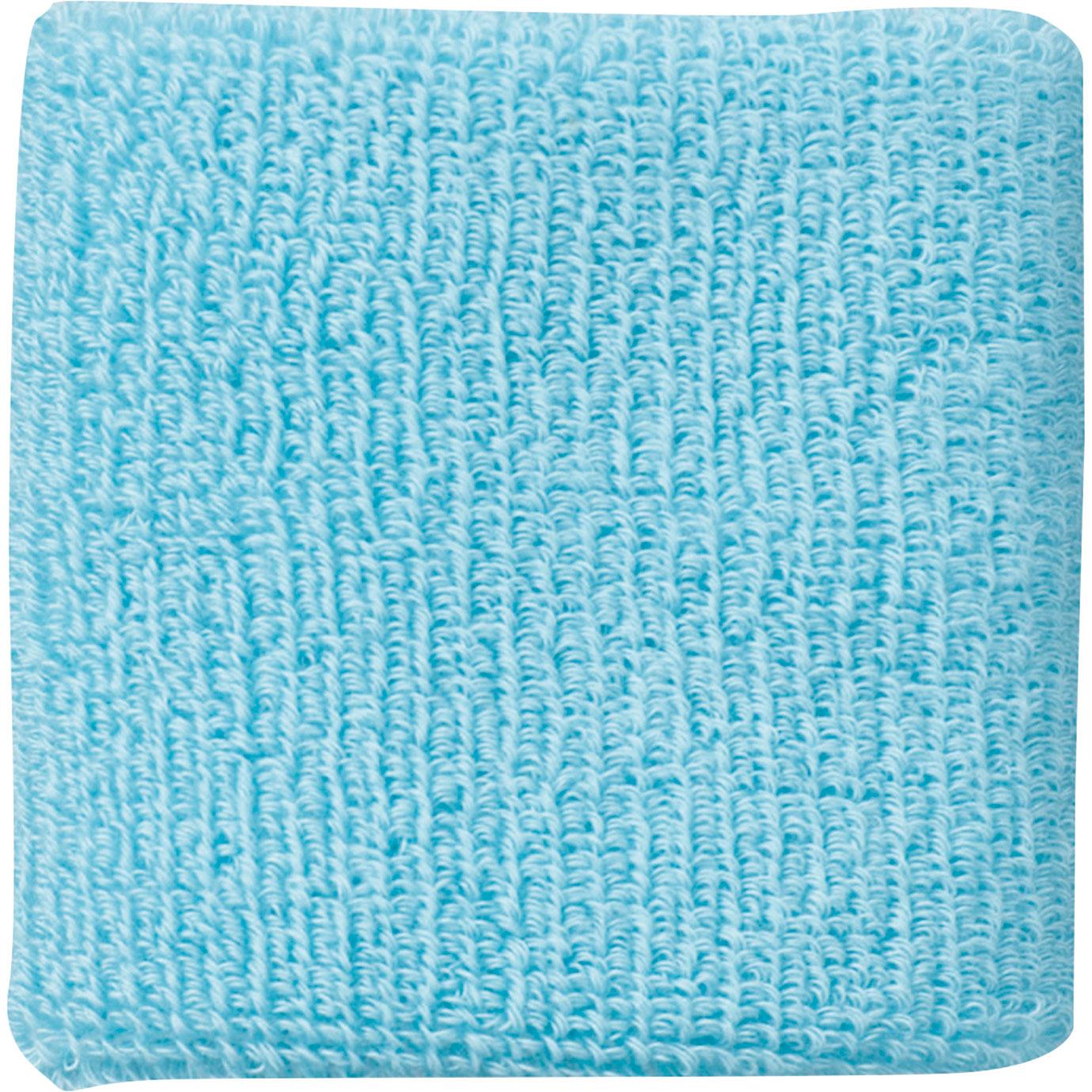 刺繍ベスト 00550-RSB