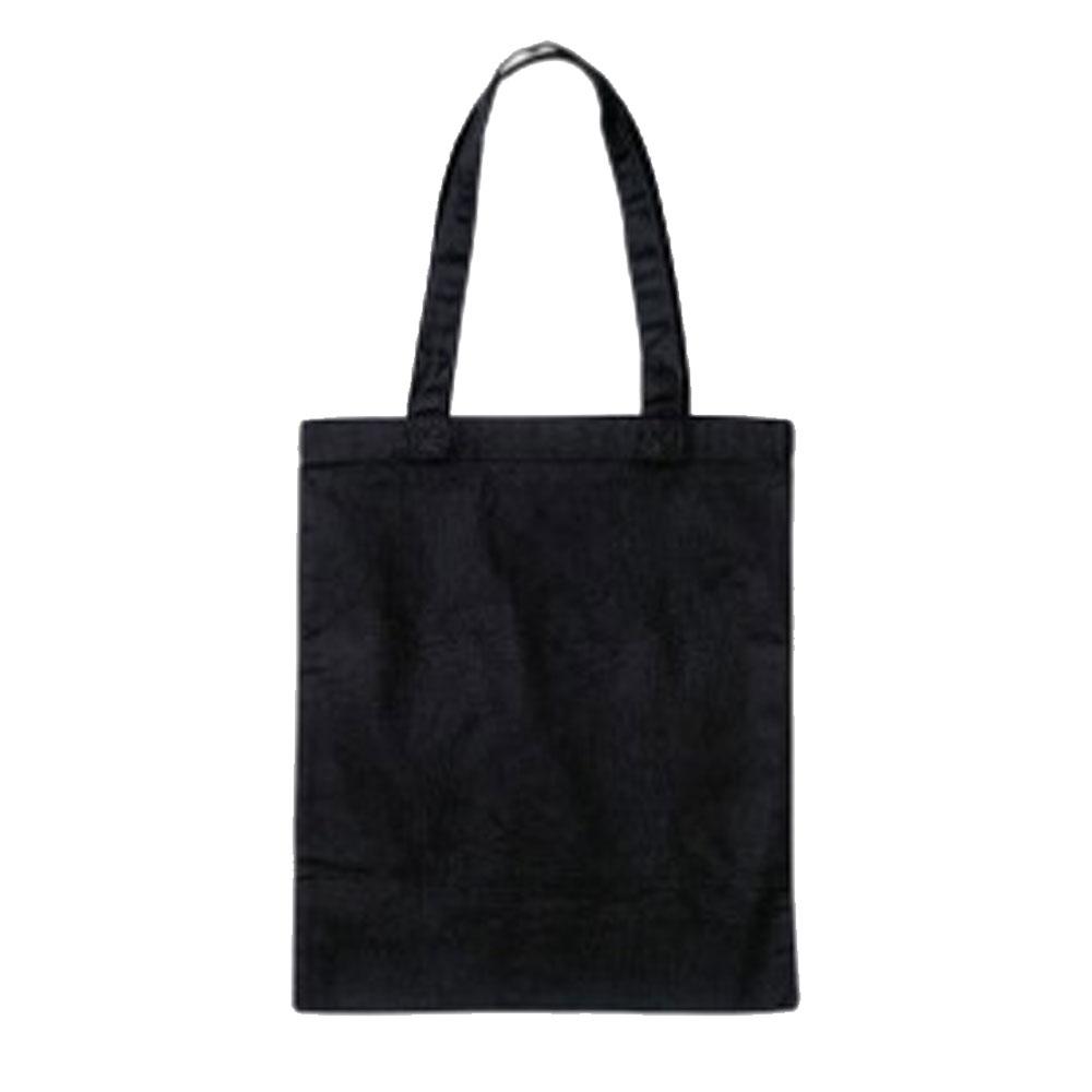 刺繍バッグ 00782-TFL