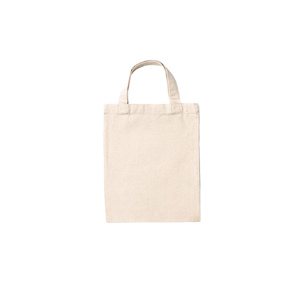 バッグ 刺繍 フラットトートバッグ 00782-TFL