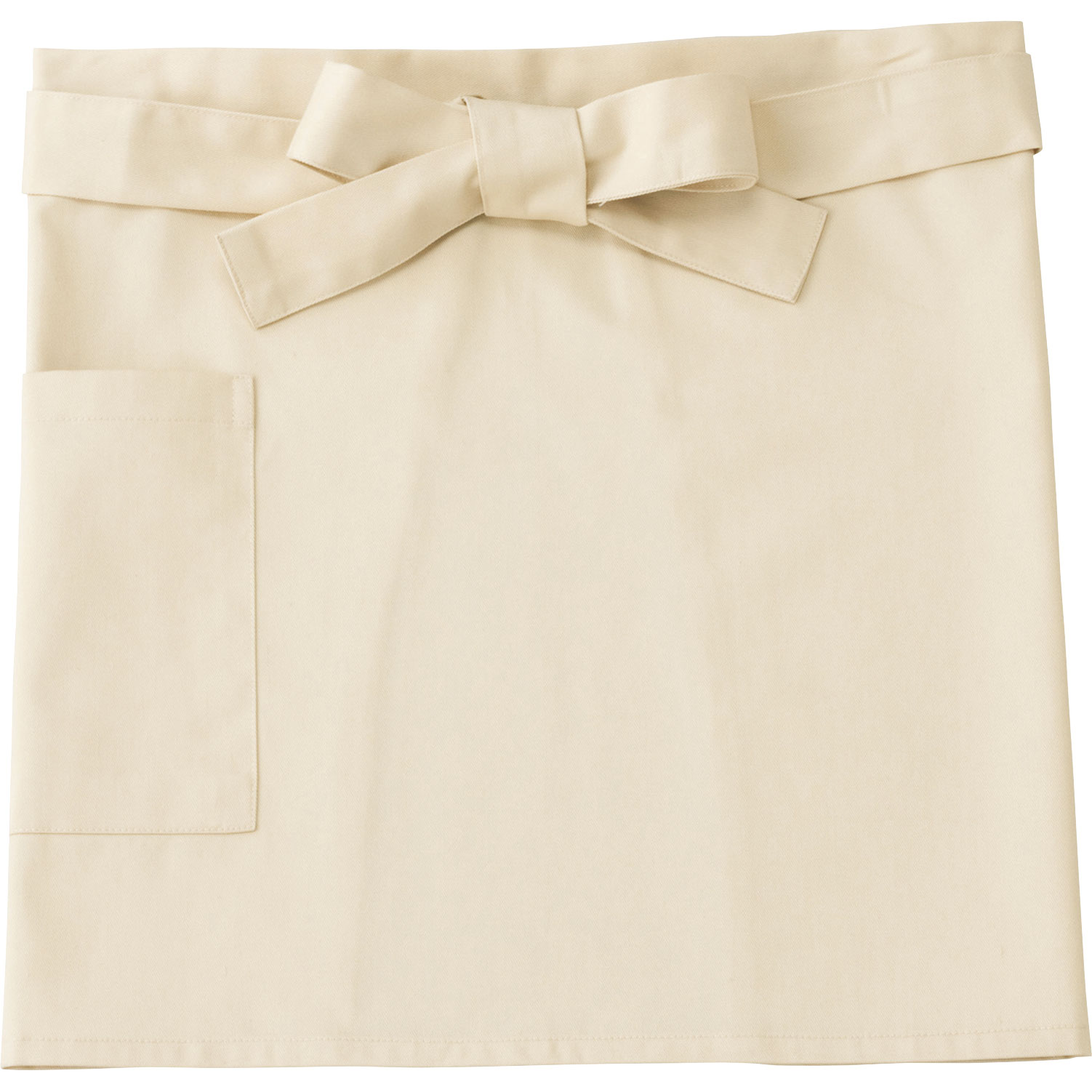 刺繍エプロン 00872-TMA