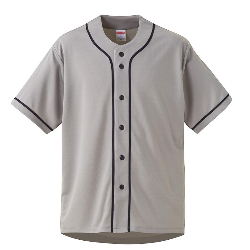 1445-01 刺繍Tシャツ