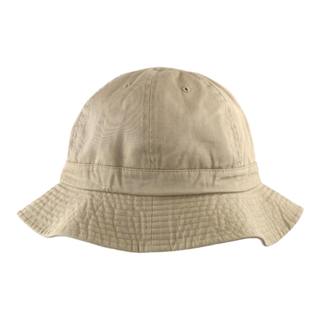 刺繍帽子 1545