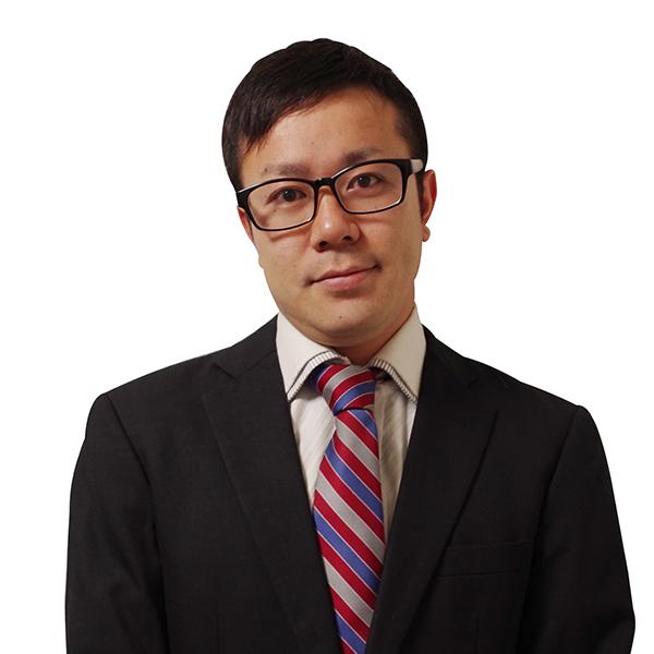 刺繍屋 代表取締役 須藤 久利