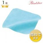 thumb_towel01