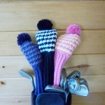 刺繍屋の持込可能商品一覧 ゴルフカバー
