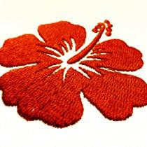 タタミ縫い