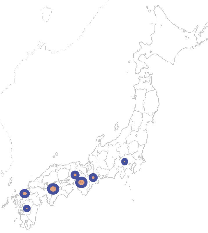 source_japan