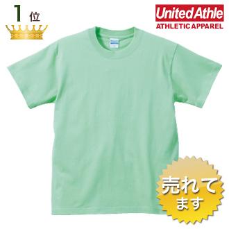 ハイスペックTシャツ