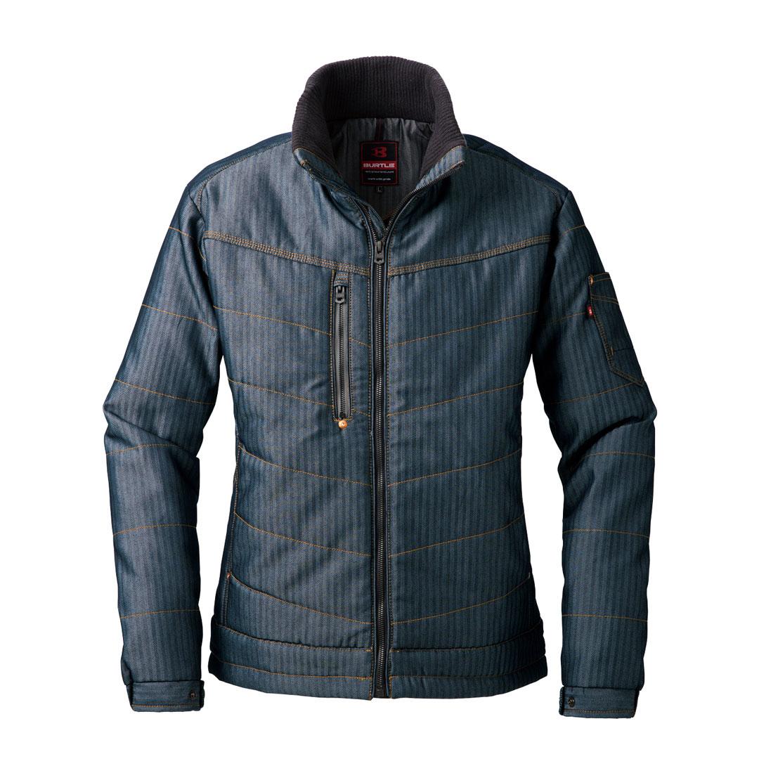 バートル ワークウェア 防寒ジャケット5240