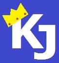 キャップロゴ3