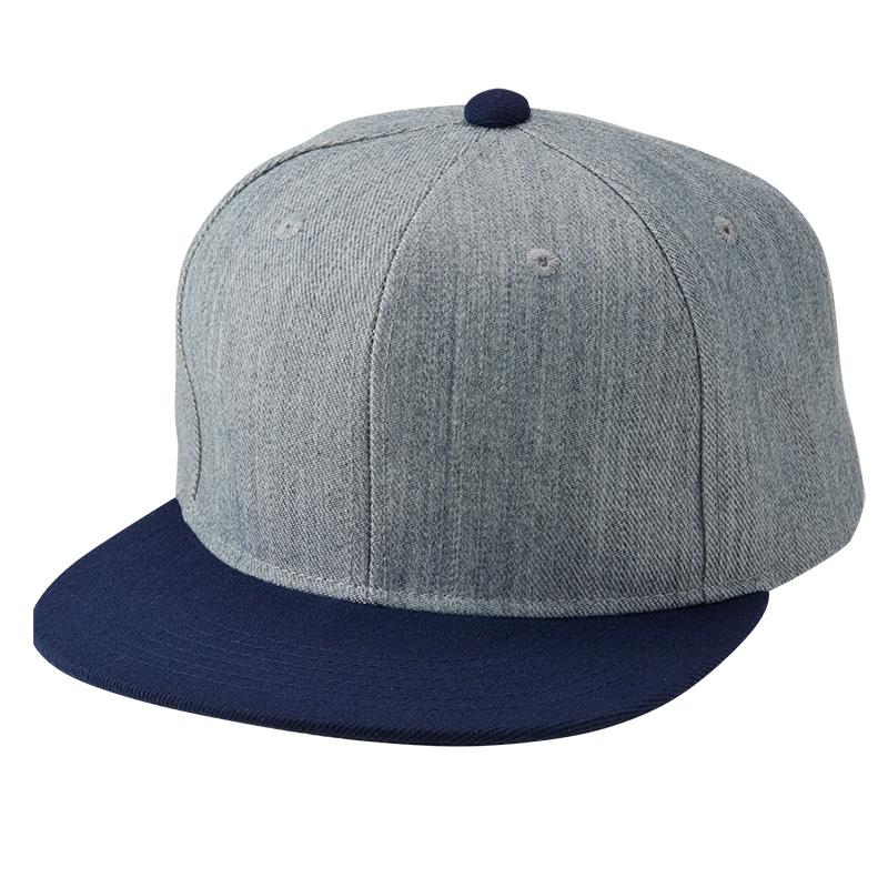 刺繍帽子 9660-01