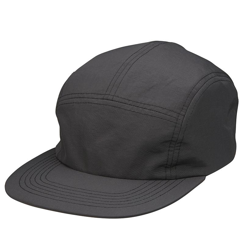 9672-01 刺繍帽子