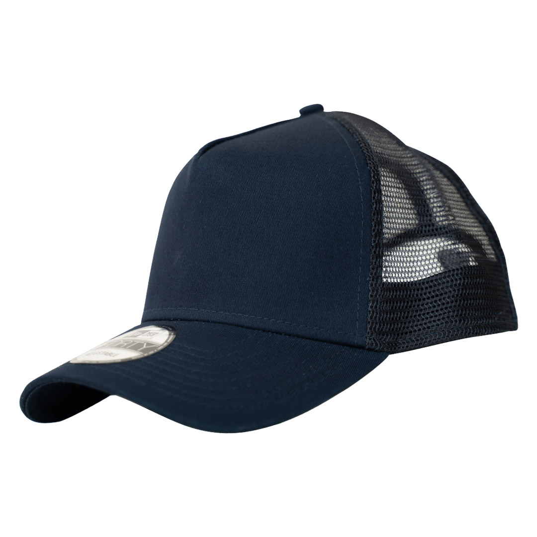 NE205 刺繍帽子