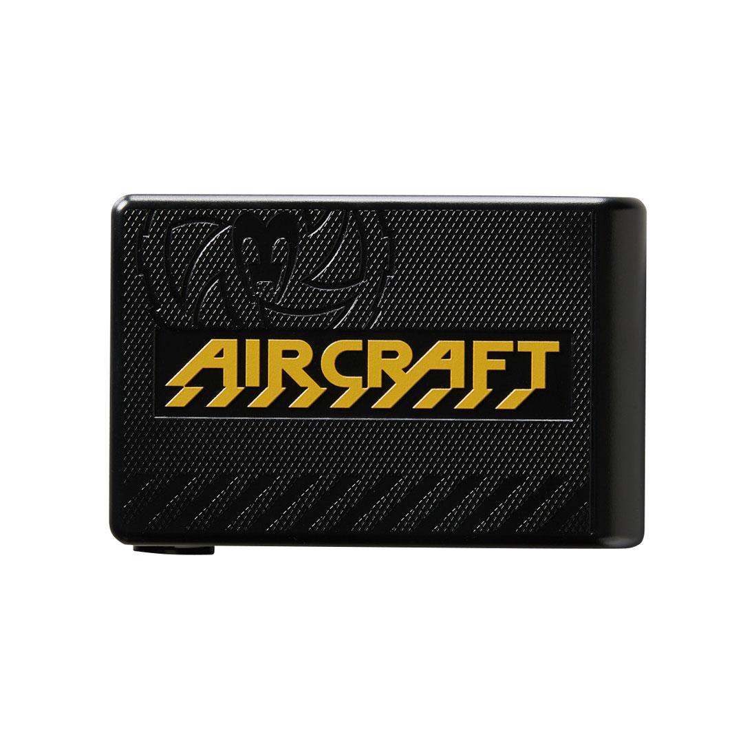 バートル ワークウェア エアークラフト AC230