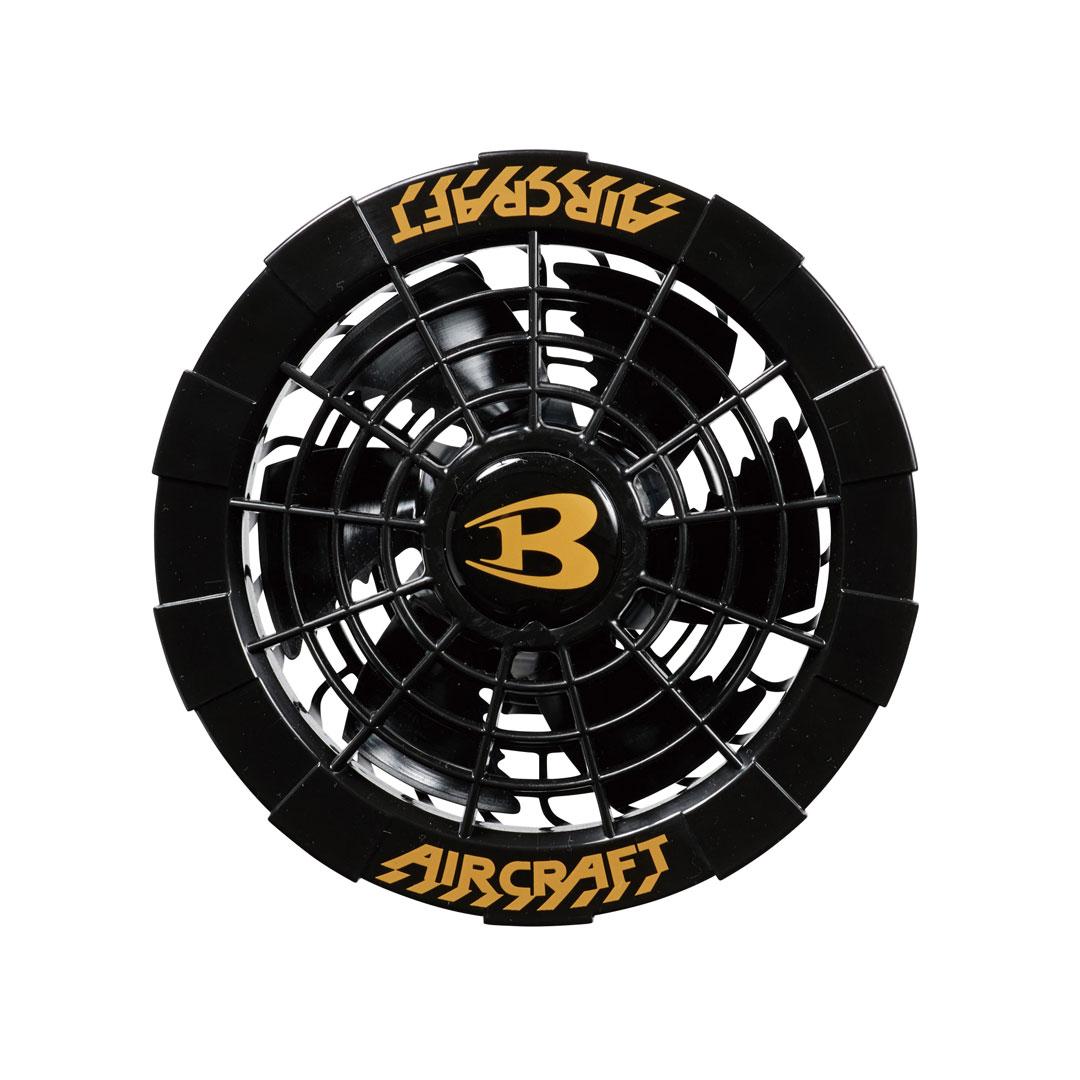 バートル ワークウェア エアークラフト AC240/AC241