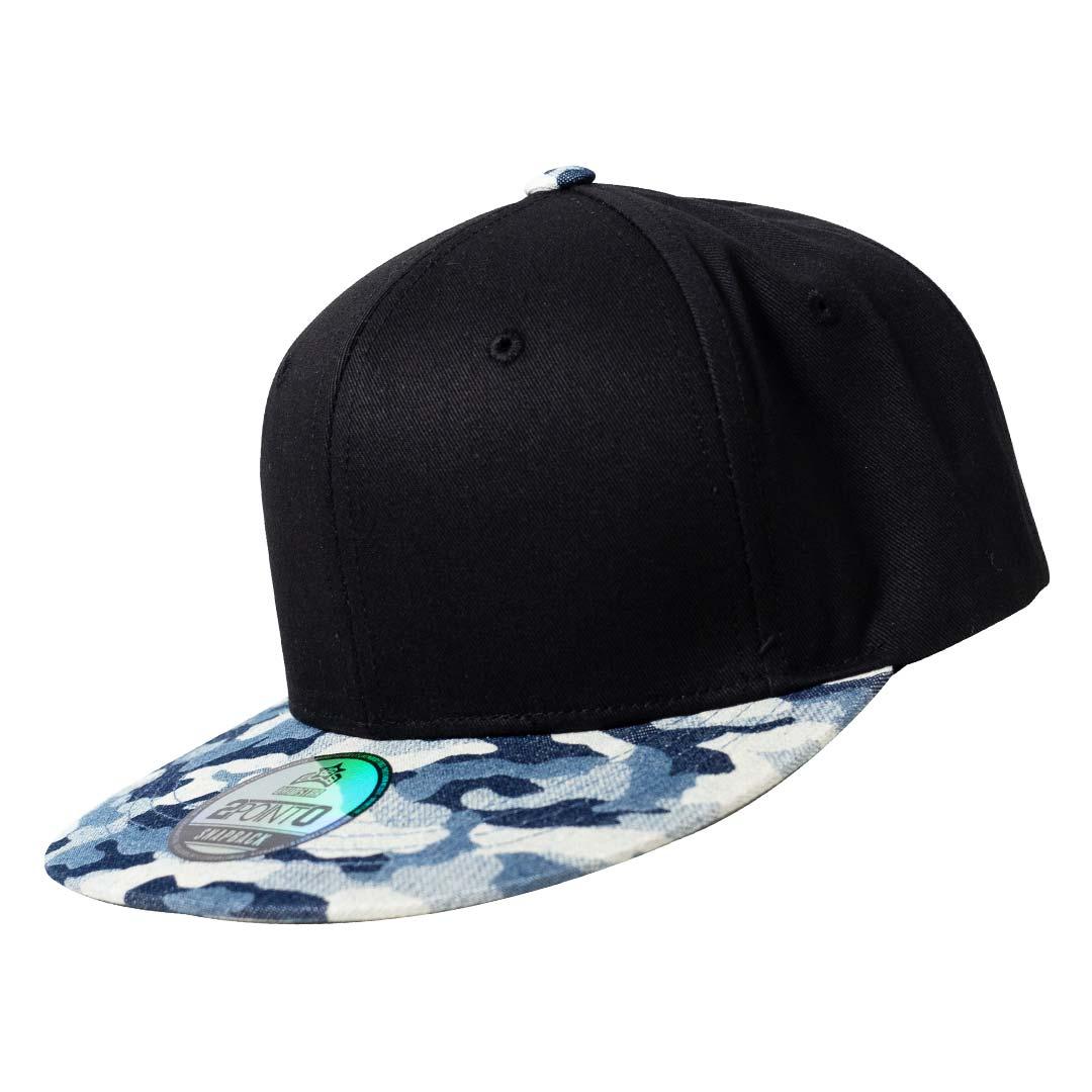 刺繍帽子 BRS01-006
