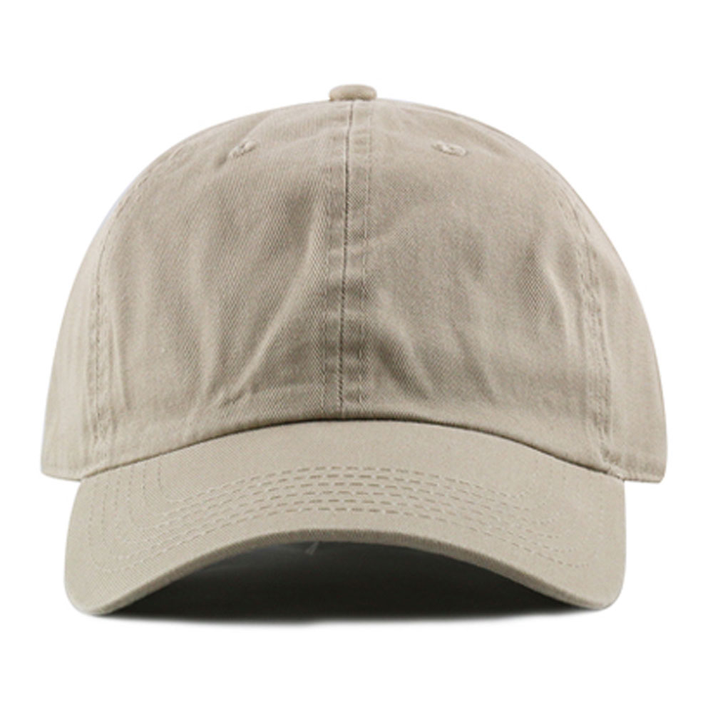 刺繍帽子 NEWHATTAN NWHT-H1400
