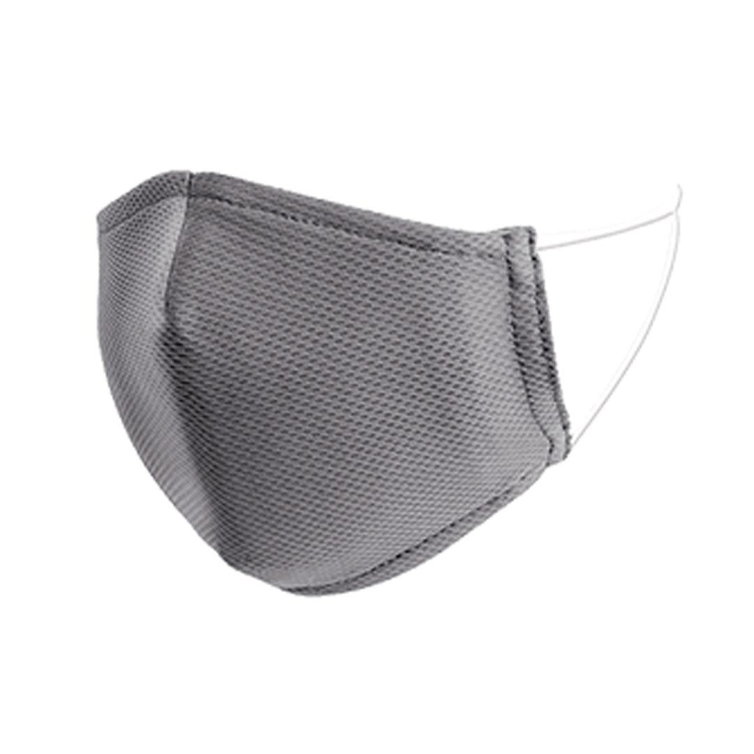 LC-0017〜LC-0018 刺繍マスク
