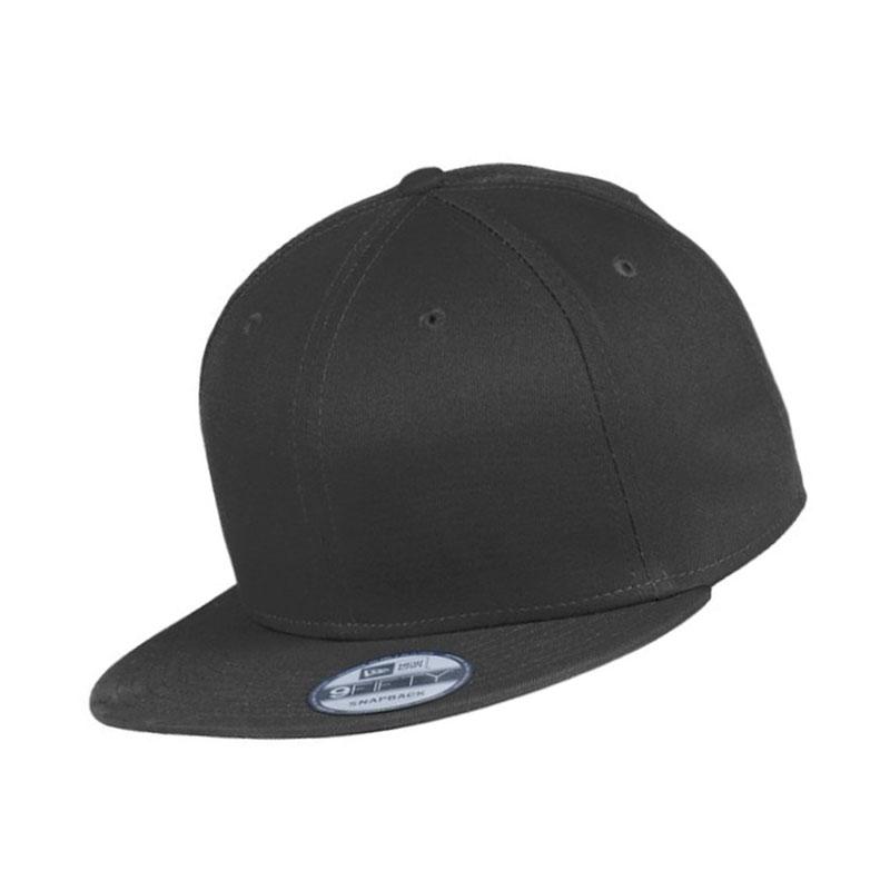 刺繍帽子 NE400