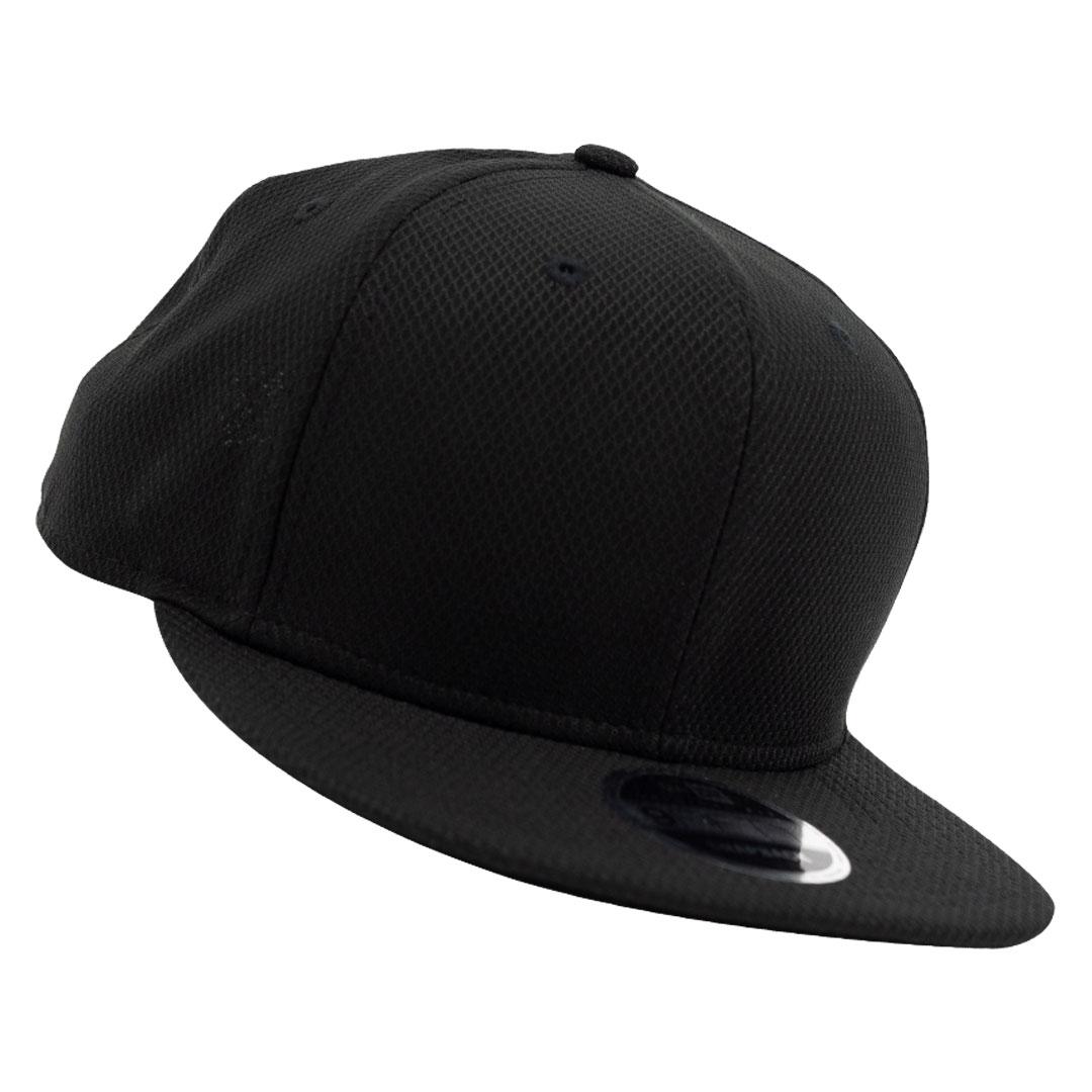 刺繍帽子 NE404