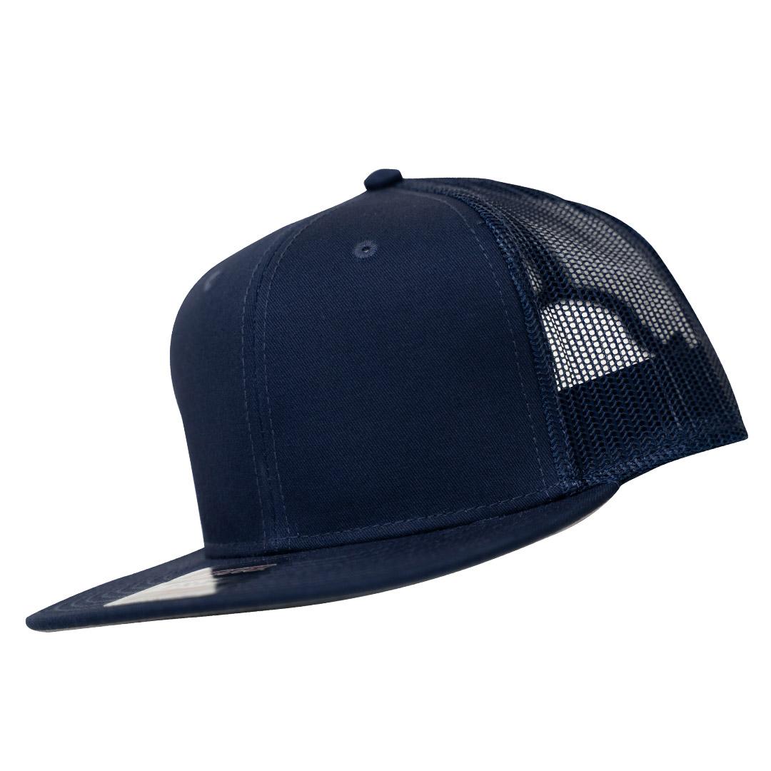141-1070 刺繍帽子