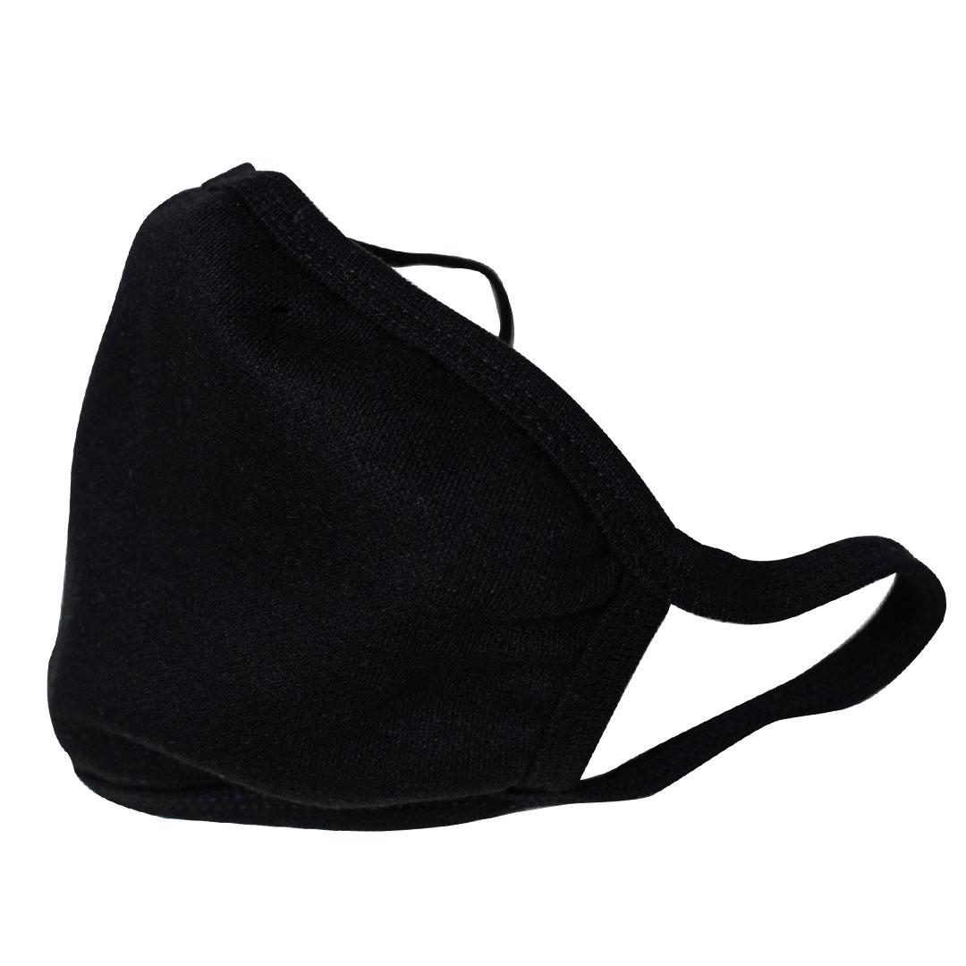 PP-02 刺繍マスク