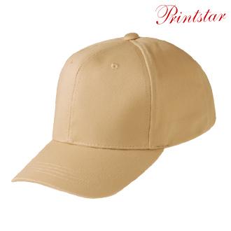 刺繍帽子 00710-CTC