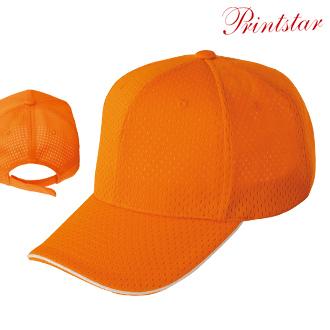 刺繍帽子 00720-HCP