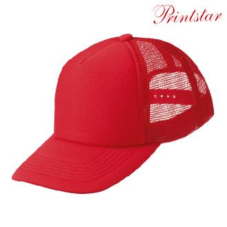 刺繍帽子 00700-EBM