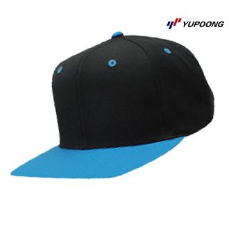 刺繍帽子 6089M・6089MT