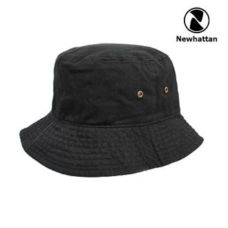 刺繍帽子 NEWHATTAN1500