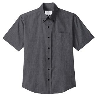 刺繍シャツ EP-8236