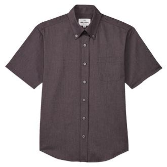 刺繍シャツ EP-8238