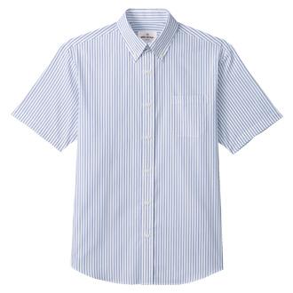刺繍シャツ EP-8242