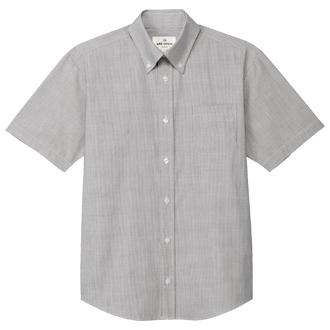 刺繍シャツ EP-8252