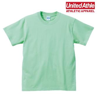 刺繍Tシャツランキング1位