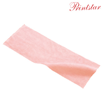 刺繍タオル 00522-FT